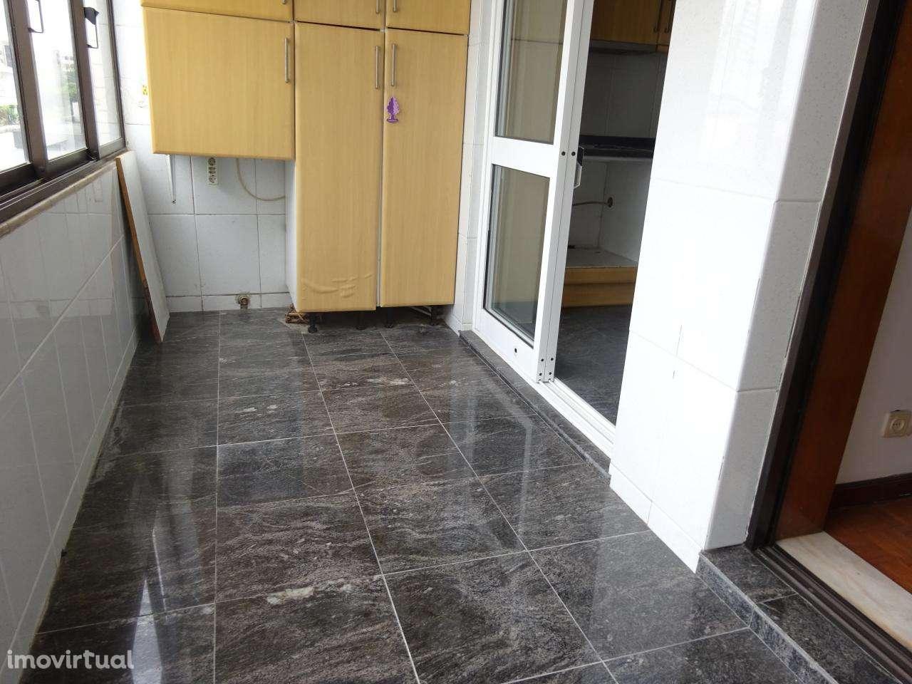 Apartamento para arrendar, Mirandela - Foto 4