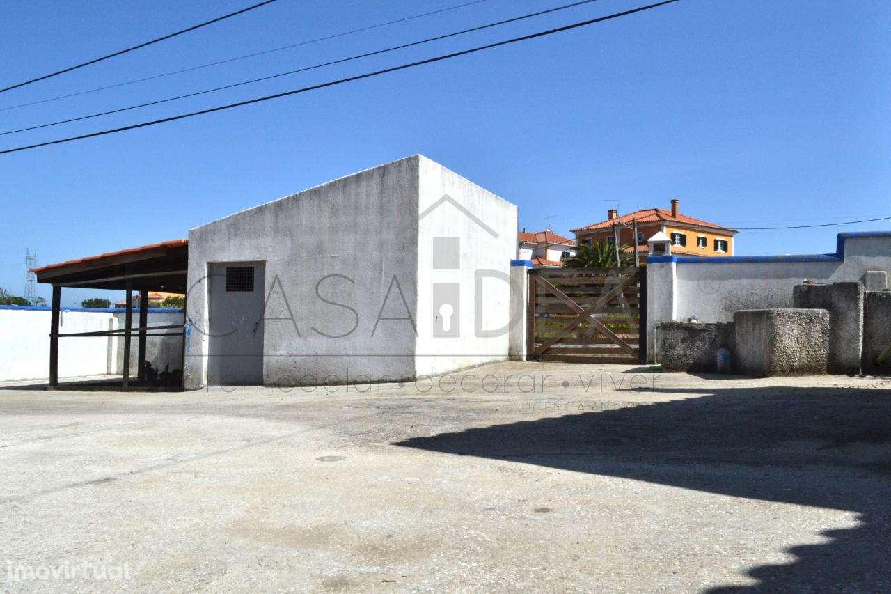 Moradia para comprar, Sapataria, Lisboa - Foto 25