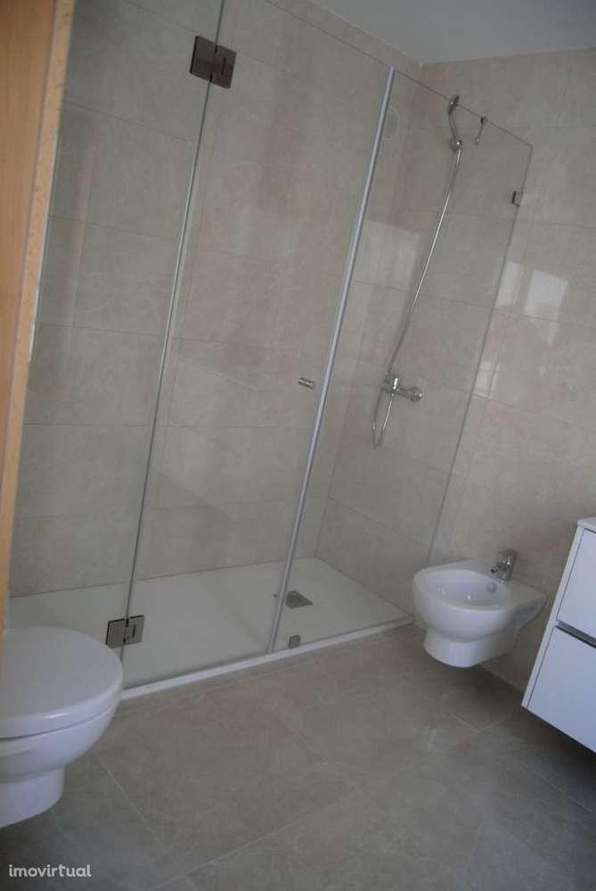 Apartamento para arrendar, Espinho - Foto 15