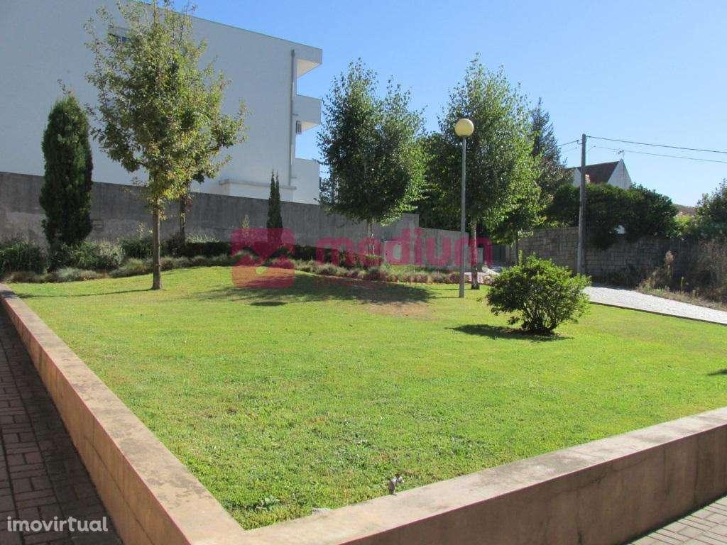 Apartamento para comprar, Oliveira (Santa Maria), Vila Nova de Famalicão, Braga - Foto 9