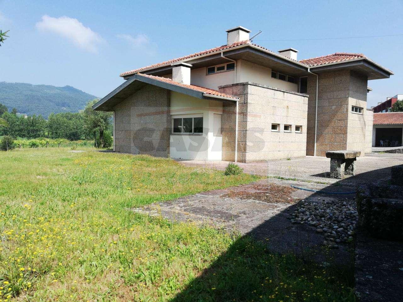 Quintas e herdades para comprar, Sande Vila Nova e Sande São Clemente, Guimarães, Braga - Foto 56