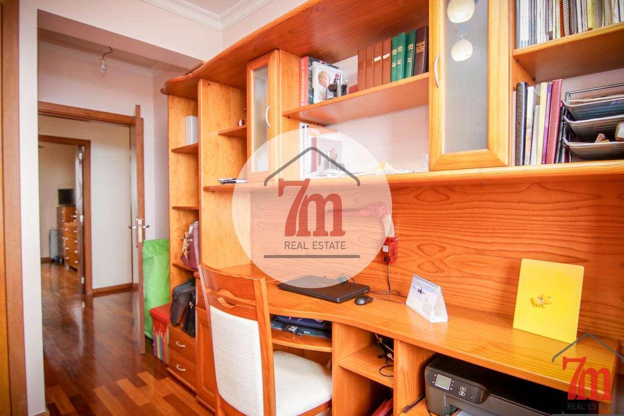 Apartamento para comprar, Santo António, Funchal, Ilha da Madeira - Foto 18