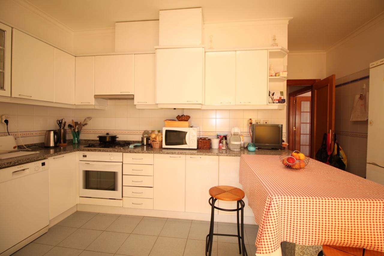 Apartamento para comprar, Torres Vedras (São Pedro, Santiago, Santa Maria do Castelo e São Miguel) e Matacães, Lisboa - Foto 5