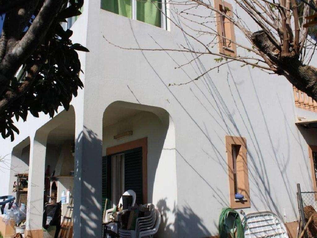Moradia para comprar, Luz de Tavira e Santo Estêvão, Tavira, Faro - Foto 5