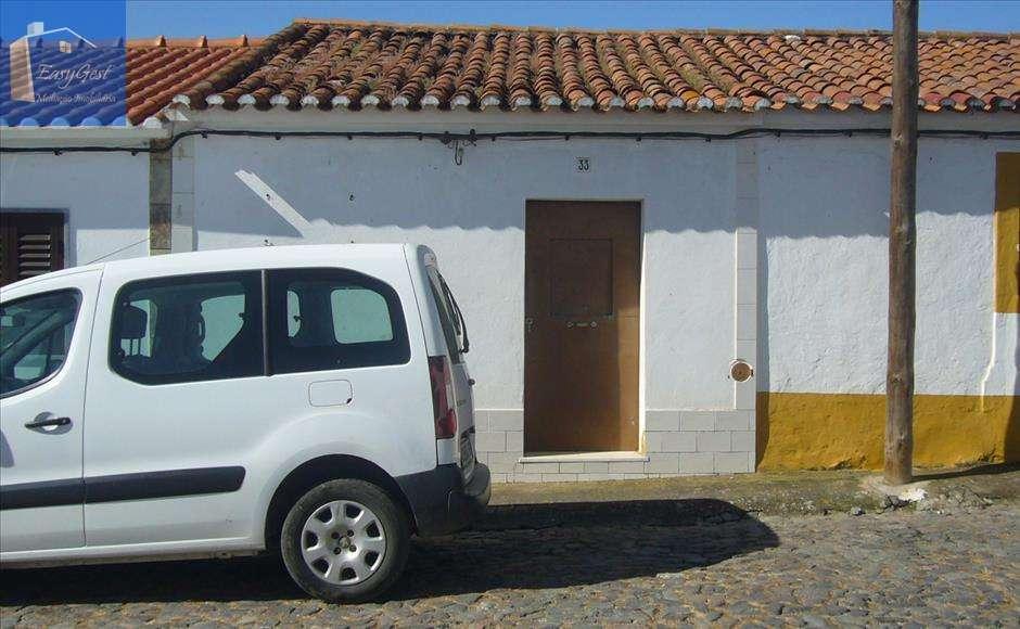 Moradia para comprar, Moura (Santo Agostinho e São João Baptista) e Santo Amador, Beja - Foto 4