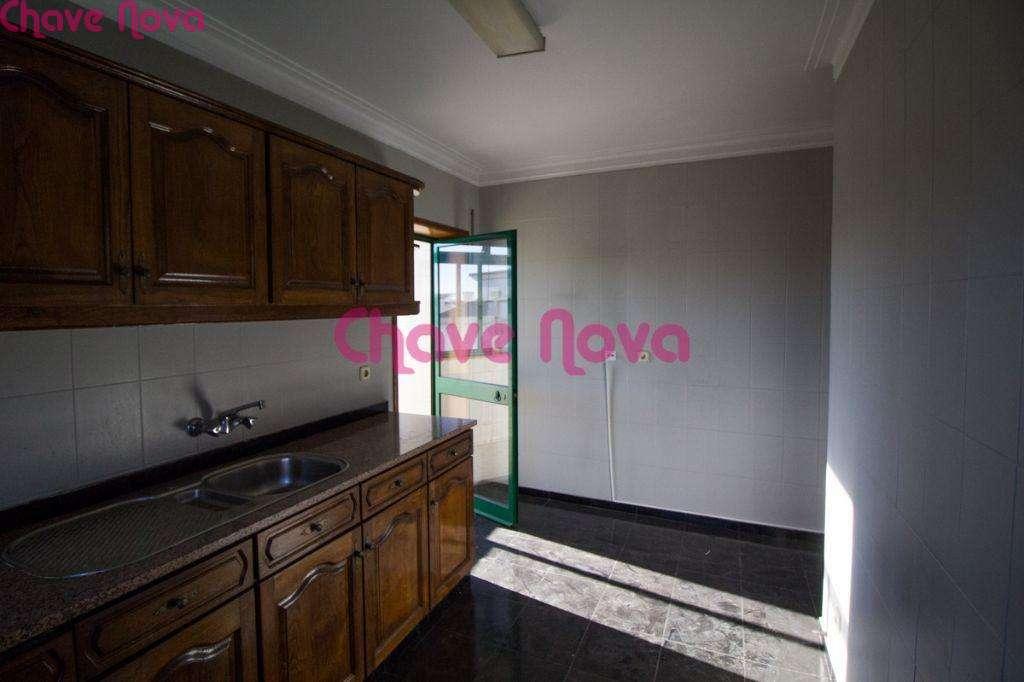 Apartamento para comprar, Baguim do Monte, Gondomar, Porto - Foto 4