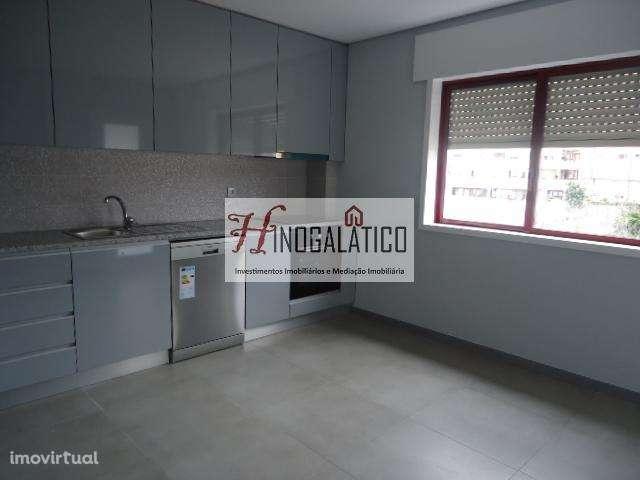 Apartamento para comprar, Paredes - Foto 6