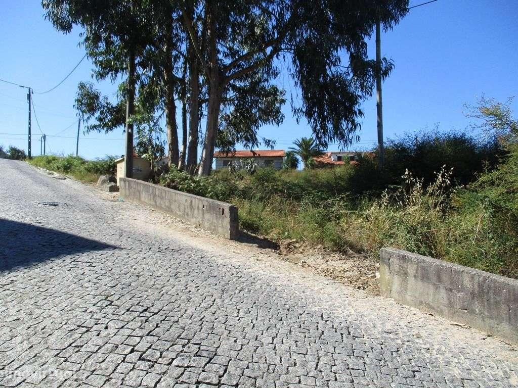 Terreno para comprar, Galegos, Porto - Foto 2