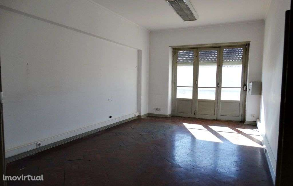 Apartamento para comprar, Largo João Vaz, Alvalade - Foto 21