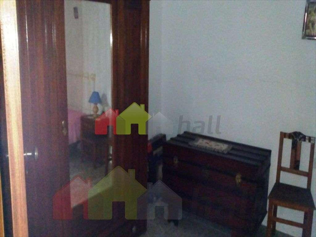 Moradia para comprar, Selmes, Vidigueira, Beja - Foto 5