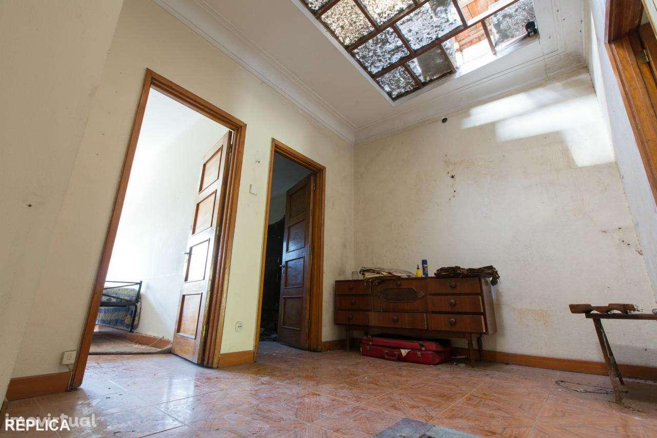 Moradia para comprar, Lordelo do Ouro e Massarelos, Porto - Foto 10