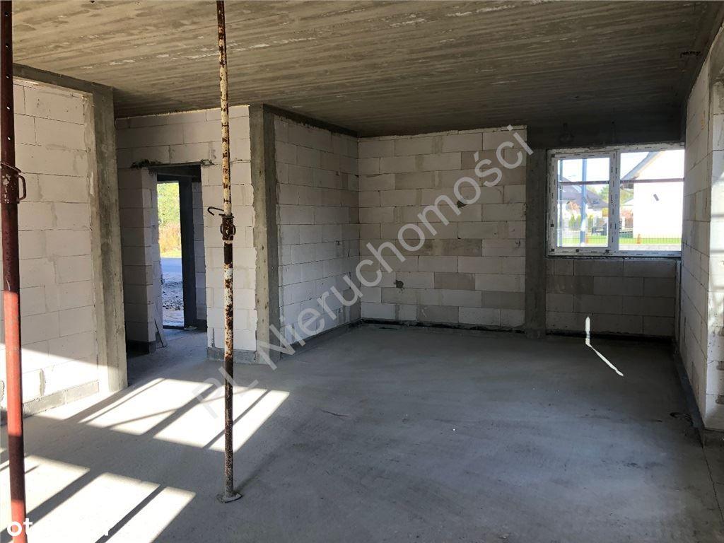 Dom, 153 m², Jaktorów