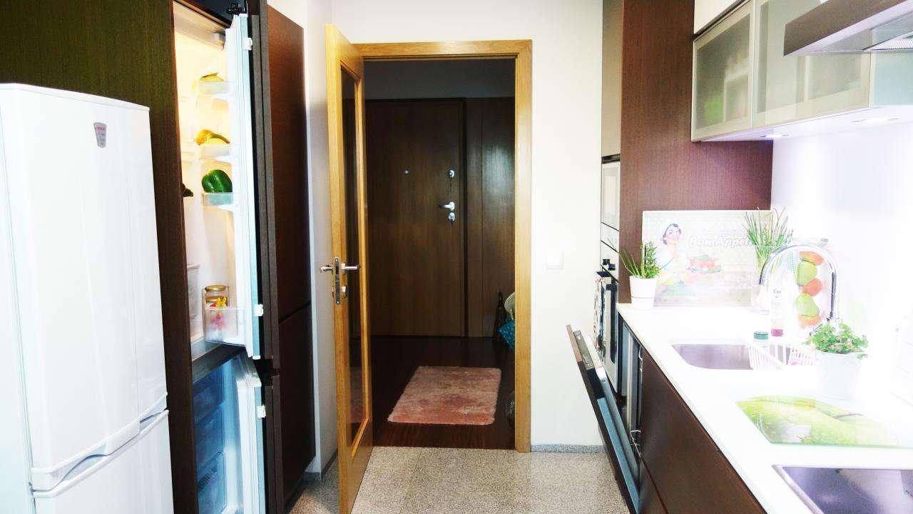 Apartamento para comprar, Paranhos, Porto - Foto 24
