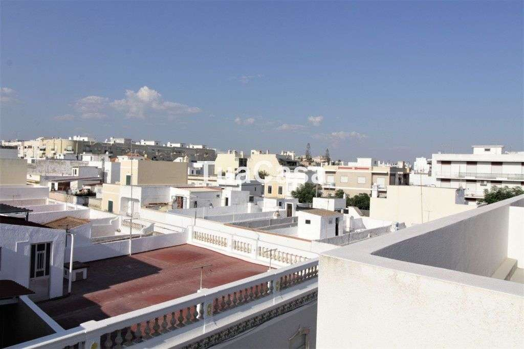 Apartamento para comprar, Olhão, Faro - Foto 12