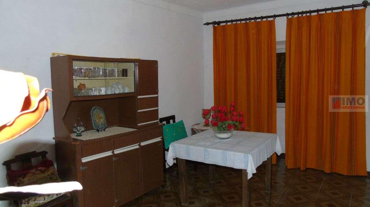 Moradia para comprar, Almaceda, Castelo Branco - Foto 4