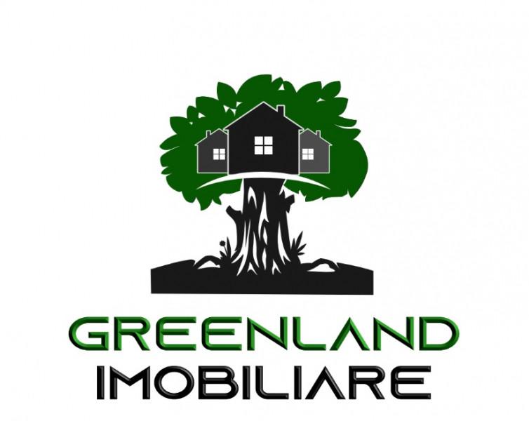 Greenland Imobiliare