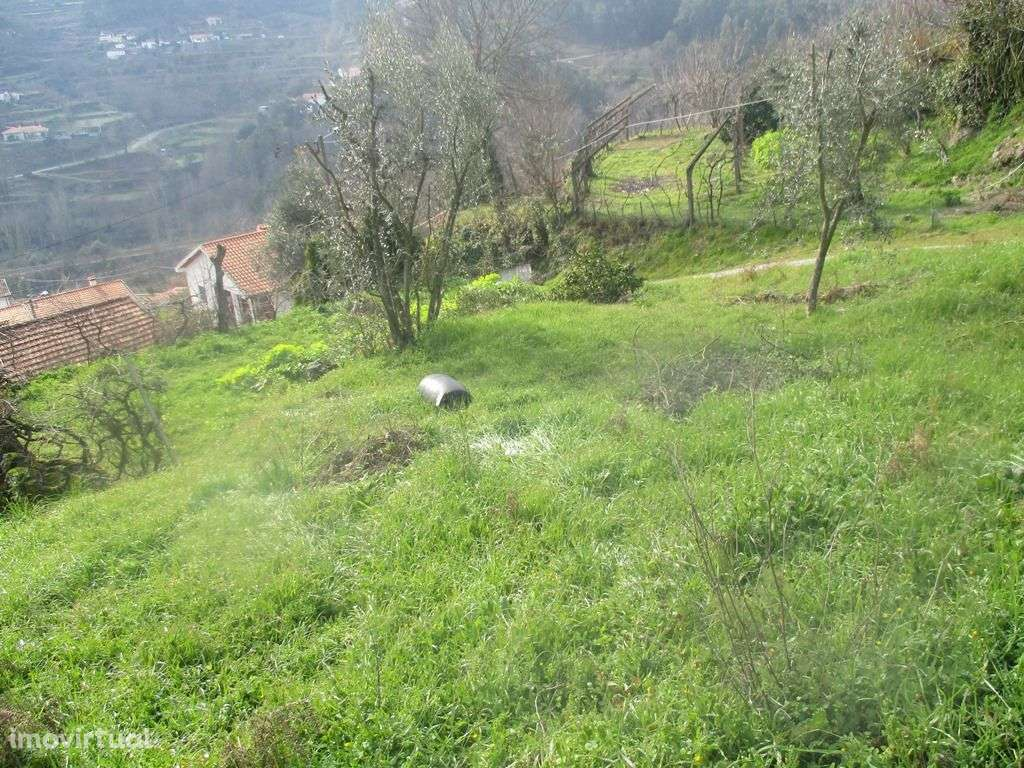 Quintas e herdades para comprar, Avessadas e Rosém, Porto - Foto 20