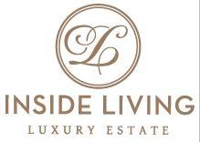 Promotores Imobiliários: Inside Living - Alcabideche, Cascais, Lisboa