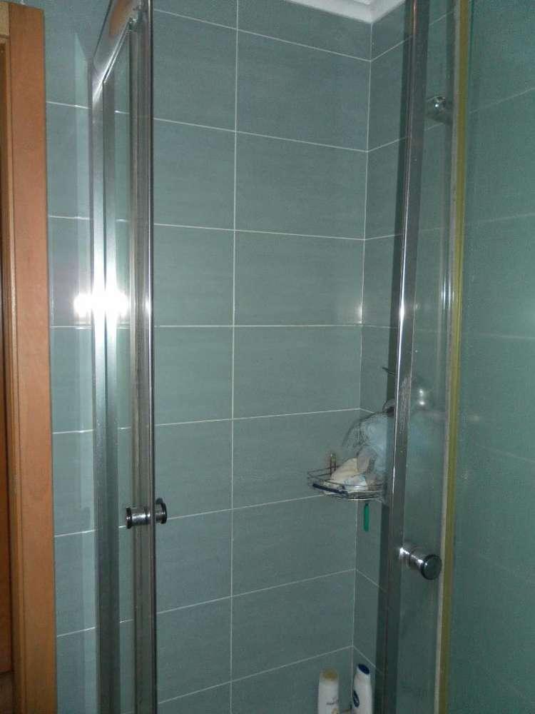 Apartamento para comprar, Pinhal Novo, Palmela, Setúbal - Foto 14