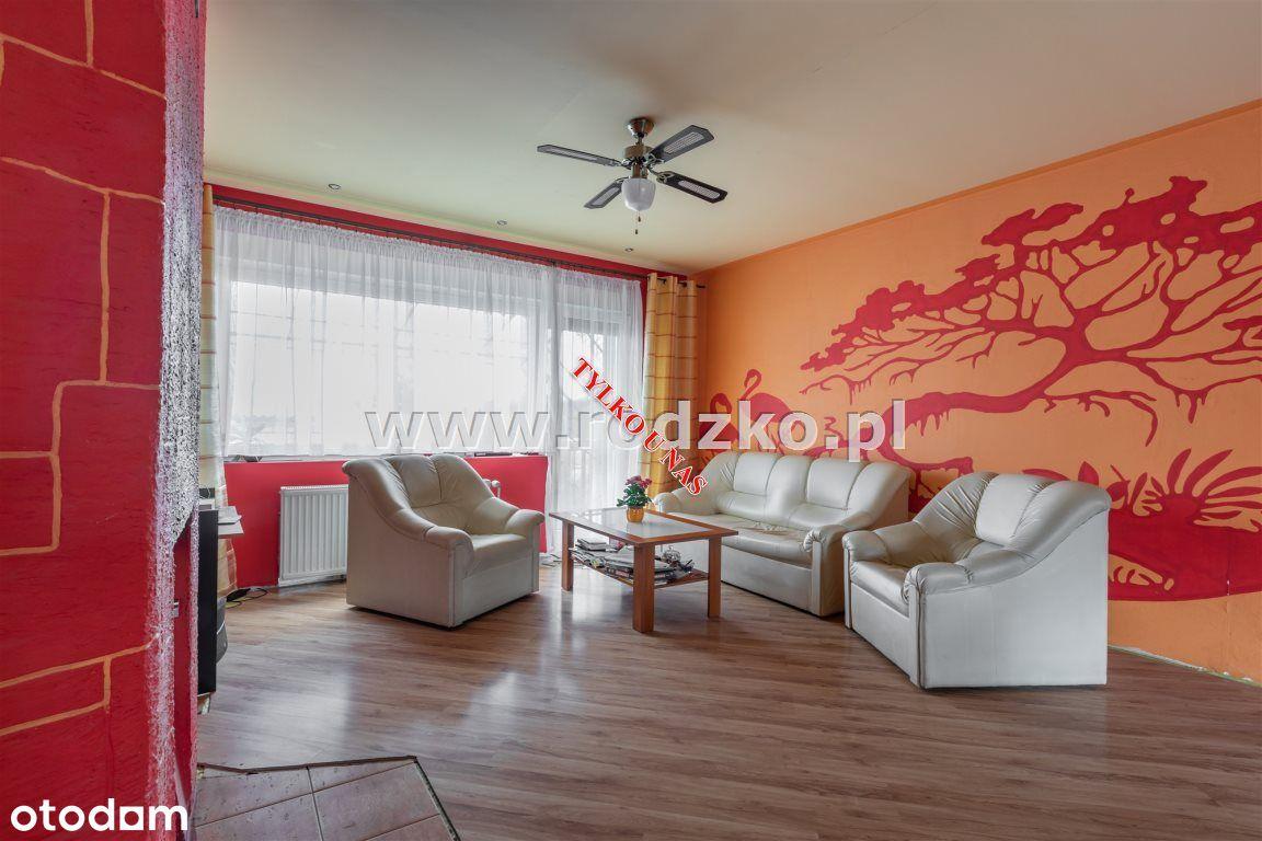 Dom, 230 m², Bydgoszcz