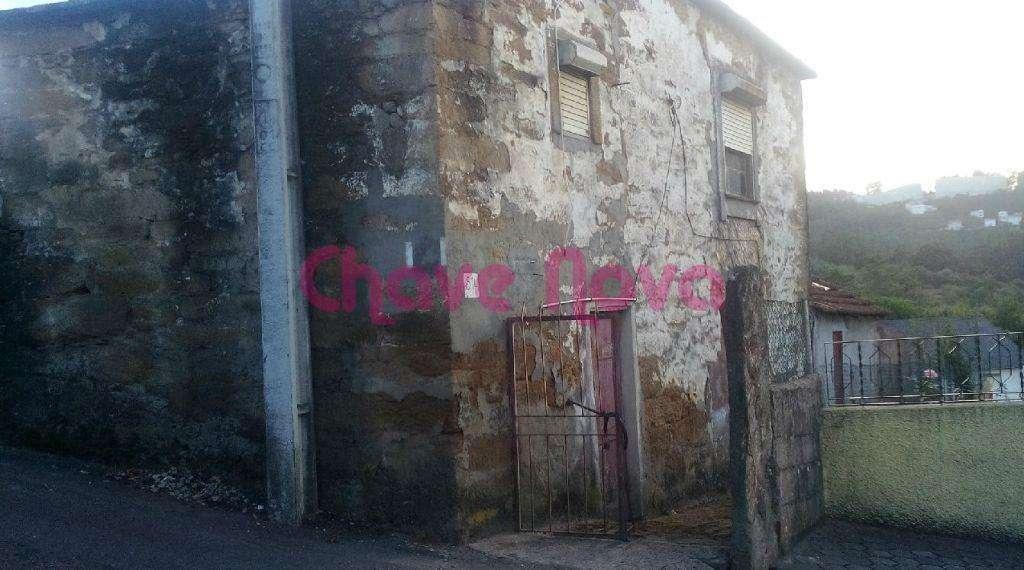 Moradia para comprar, Sandim, Olival, Lever e Crestuma, Vila Nova de Gaia, Porto - Foto 2
