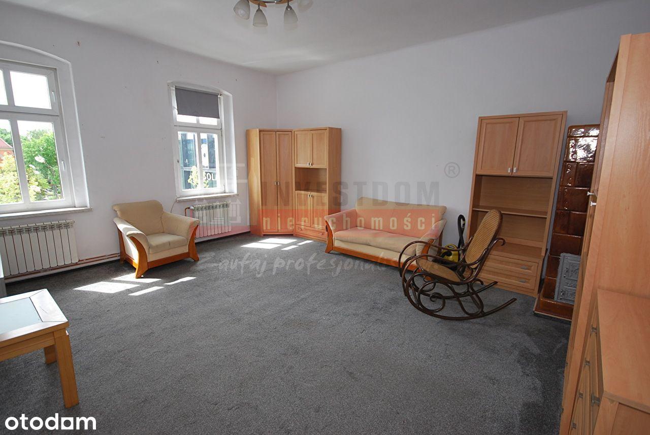 Mieszkanie, 66 m², Opole
