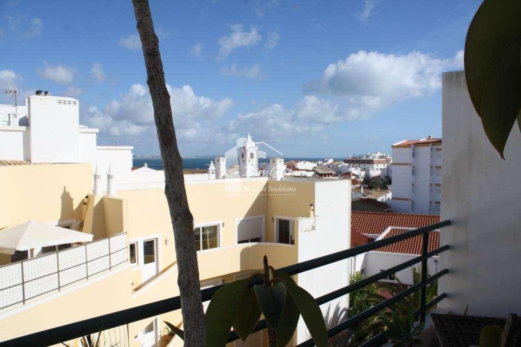 Apartamento para comprar, Lagos (São Sebastião e Santa Maria), Faro - Foto 22