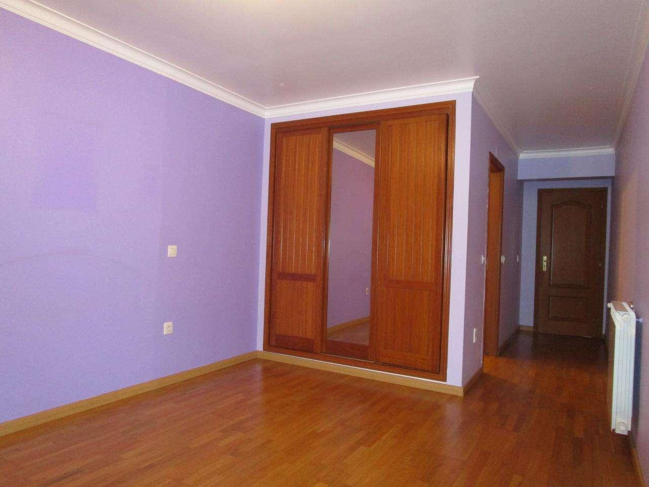 Apartamento para comprar, Barreiro e Lavradio, Barreiro, Setúbal - Foto 13