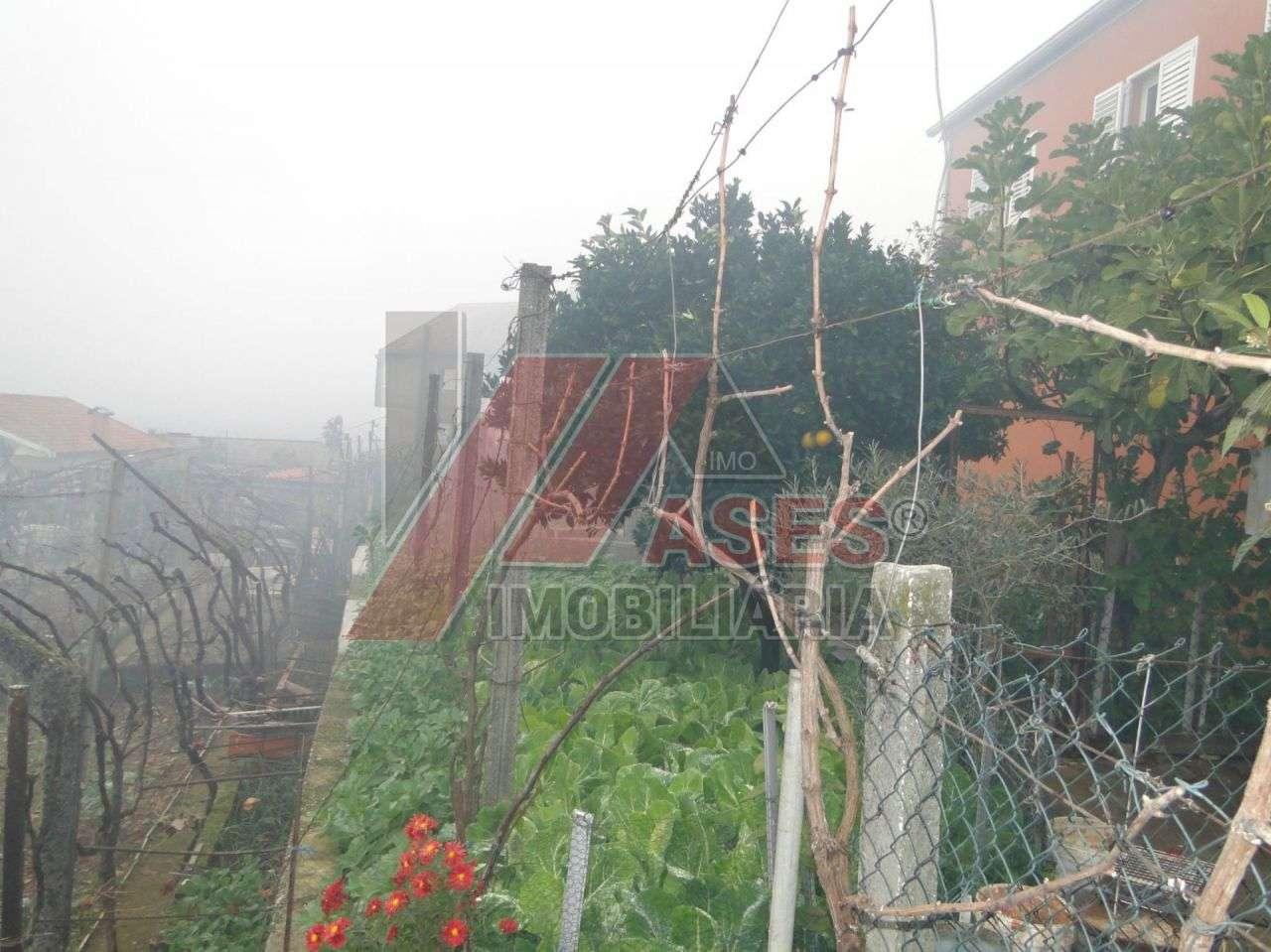 Moradia para comprar, Mondim de Basto, Vila Real - Foto 26
