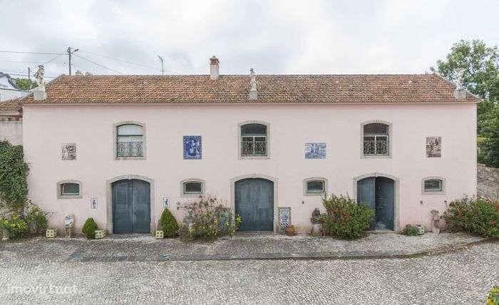 Apartamento para comprar, Colares, Lisboa - Foto 30