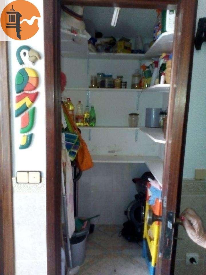 Moradia para comprar, Altura, Faro - Foto 11