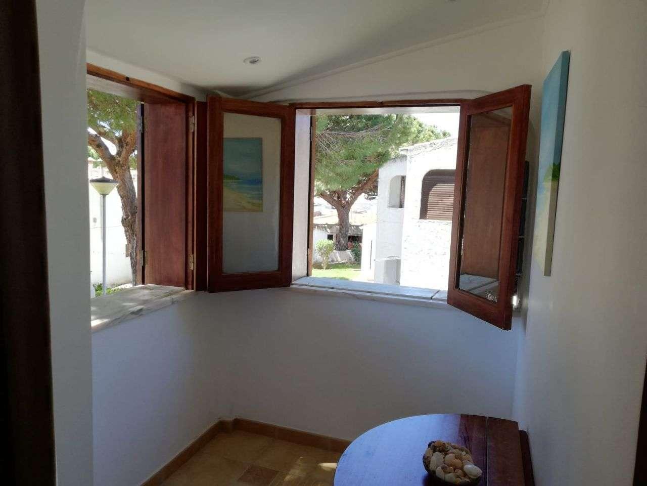 Apartamento para arrendar, Albufeira e Olhos de Água, Faro - Foto 11