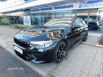 BMW M5 Competition - 2