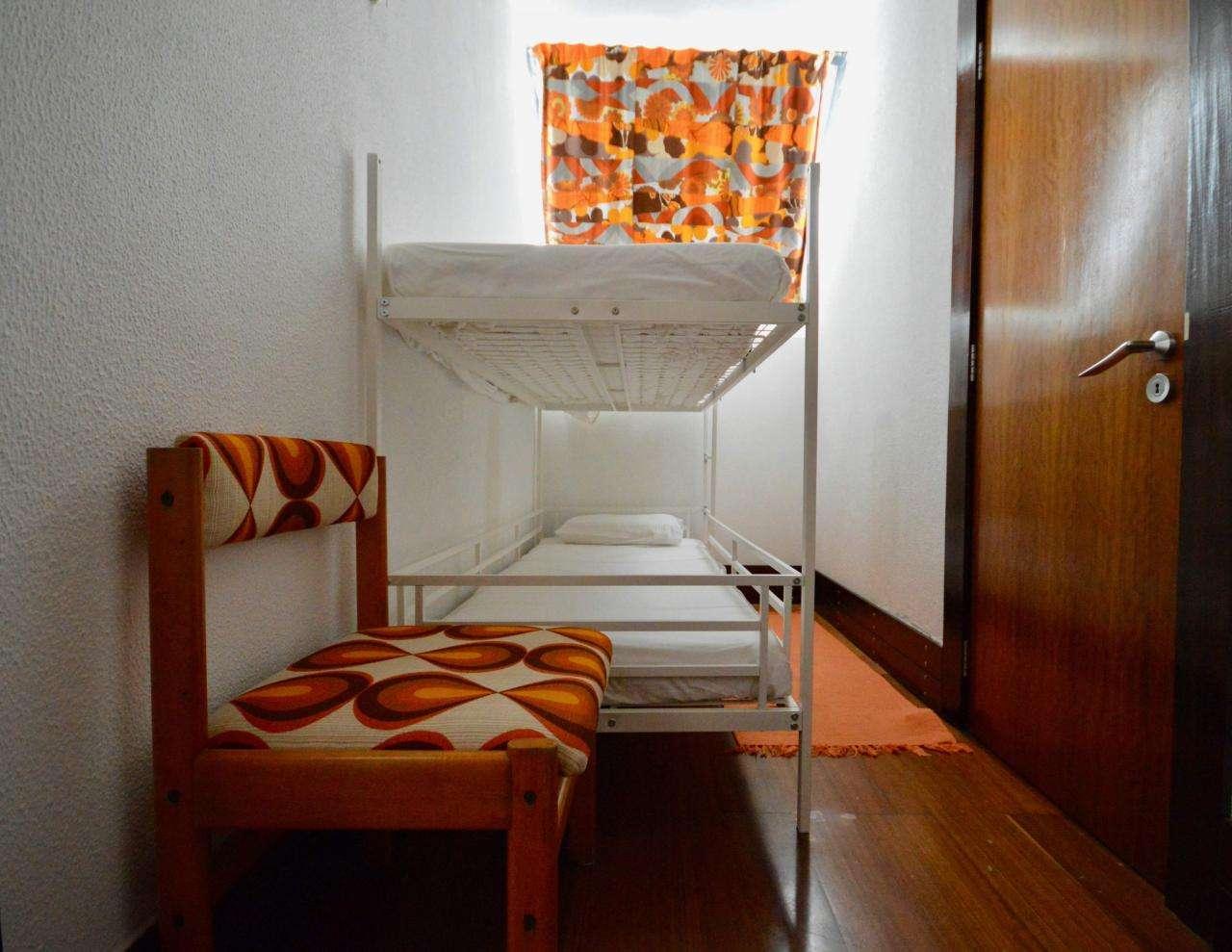 Apartamento para férias, Carvalhal, Setúbal - Foto 19