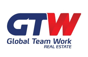 GTW Real Estate