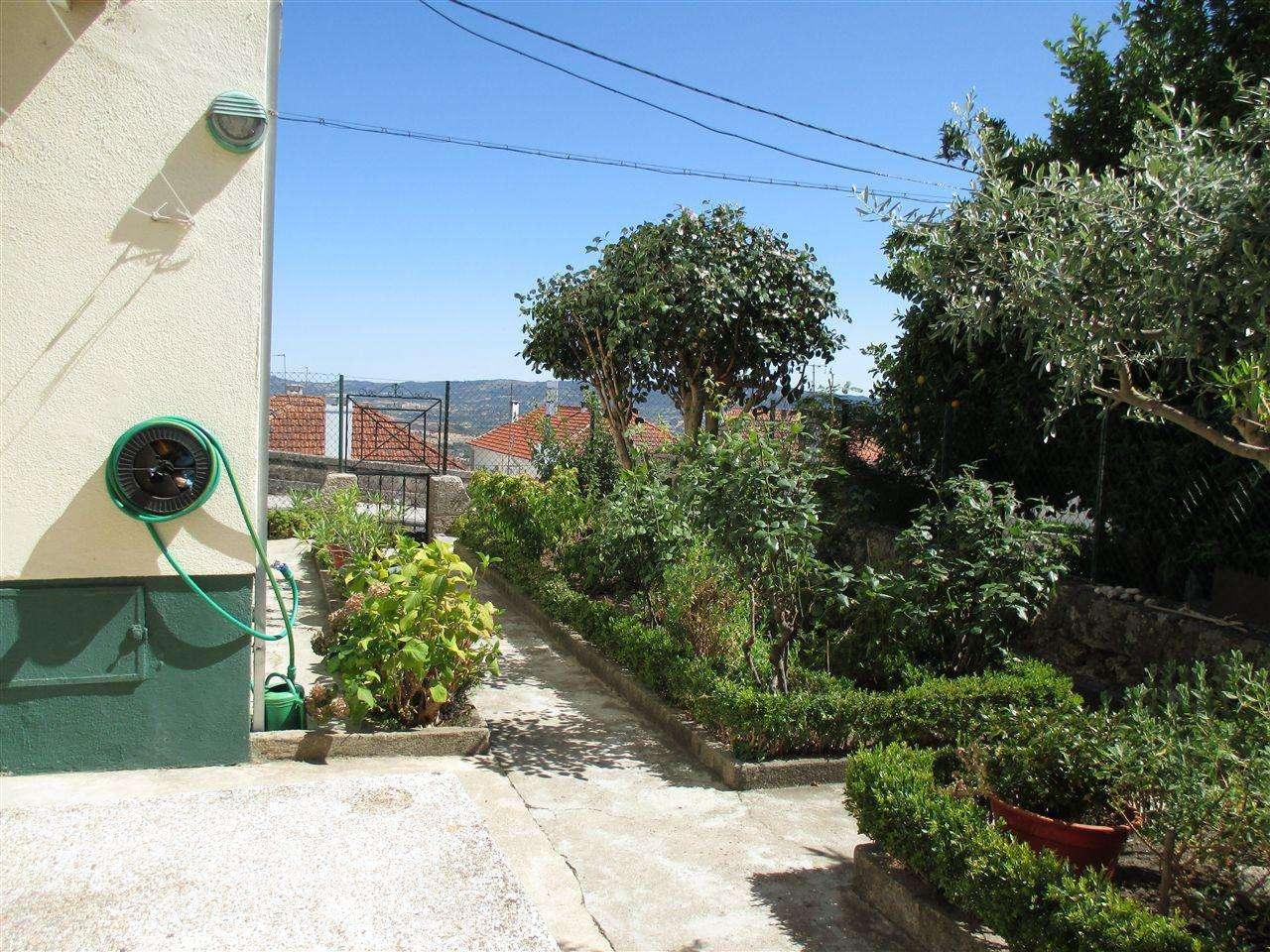 Moradia para comprar, Covilhã e Canhoso, Castelo Branco - Foto 5