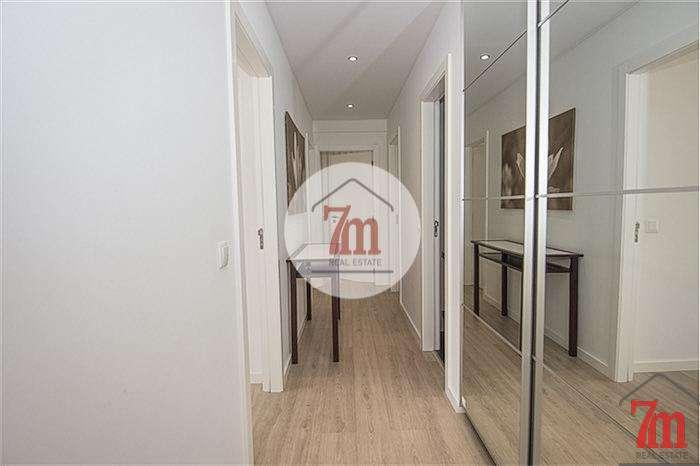 Apartamento para comprar, Sé, Ilha da Madeira - Foto 40