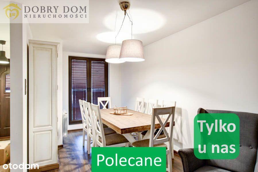 ###Dom Gotowy Do Zamieszkania W Cenie Mieszkania##