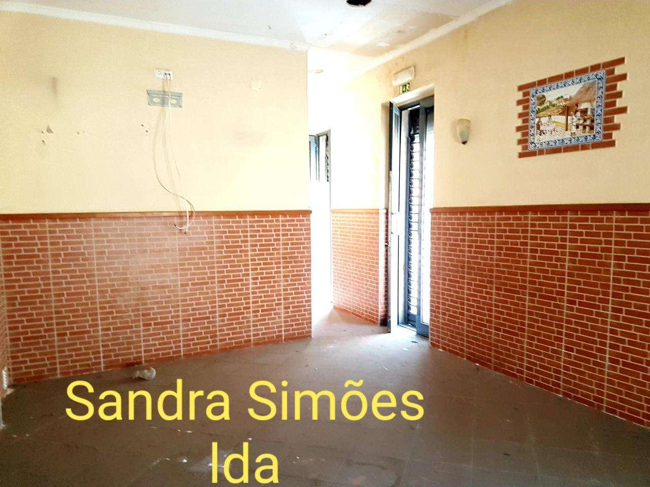 Loja para comprar, Alto do Seixalinho, Santo André e Verderena, Setúbal - Foto 3