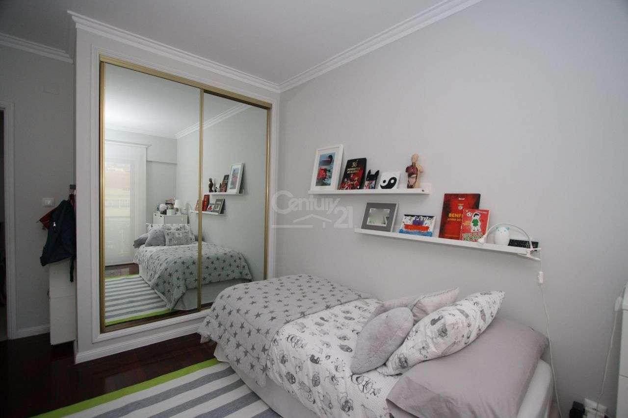 Apartamento para comprar, Ramada e Caneças, Lisboa - Foto 8