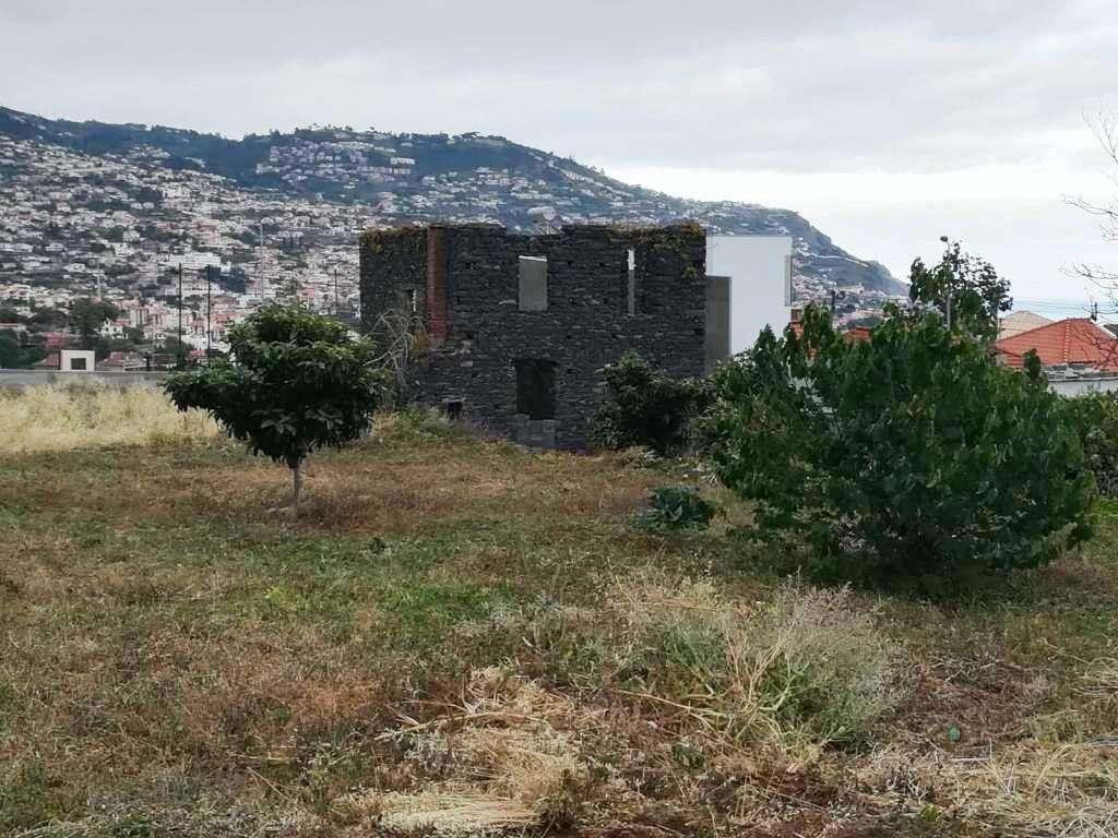 Terreno para comprar, São Pedro, Ilha da Madeira - Foto 1