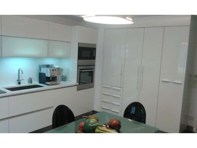 Apartamento para comprar, Olivais, Lisboa - Foto 9