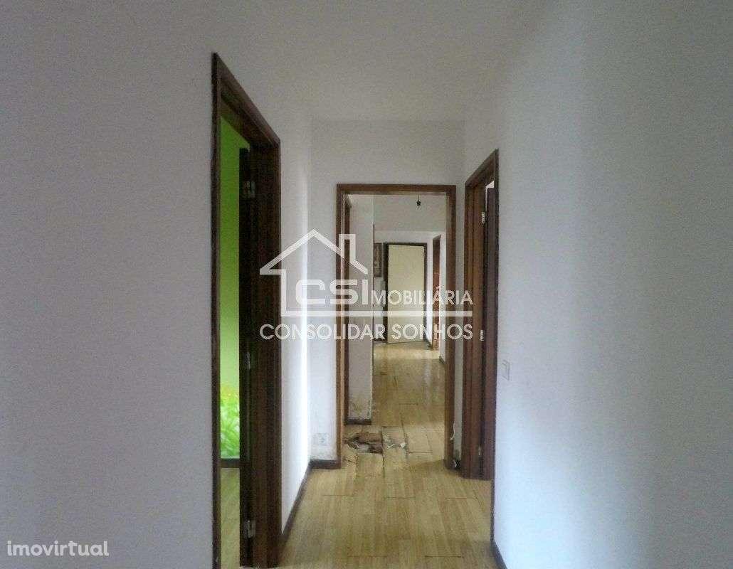 Apartamento para comprar, Esgueira, Aveiro - Foto 8