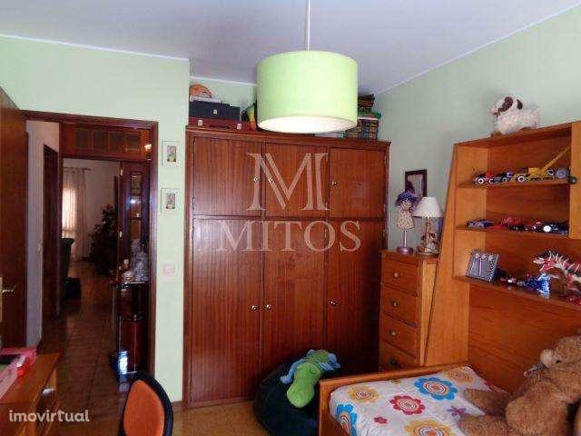 Apartamento para comprar, Darque, Viana do Castelo - Foto 7