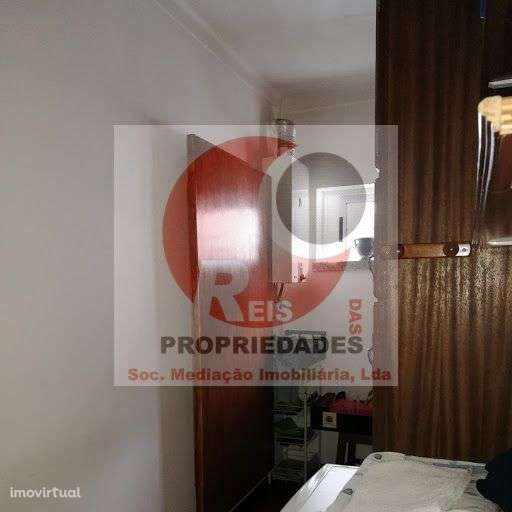 Moradia para comprar, Torres do Mondego, Coimbra - Foto 12