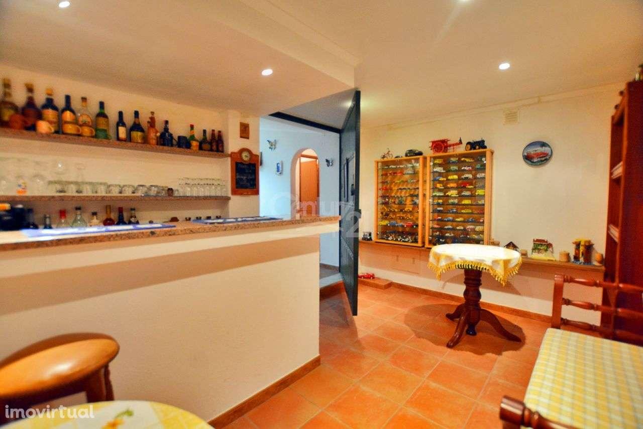 Quintas e herdades para comprar, Branca, Coruche, Santarém - Foto 32