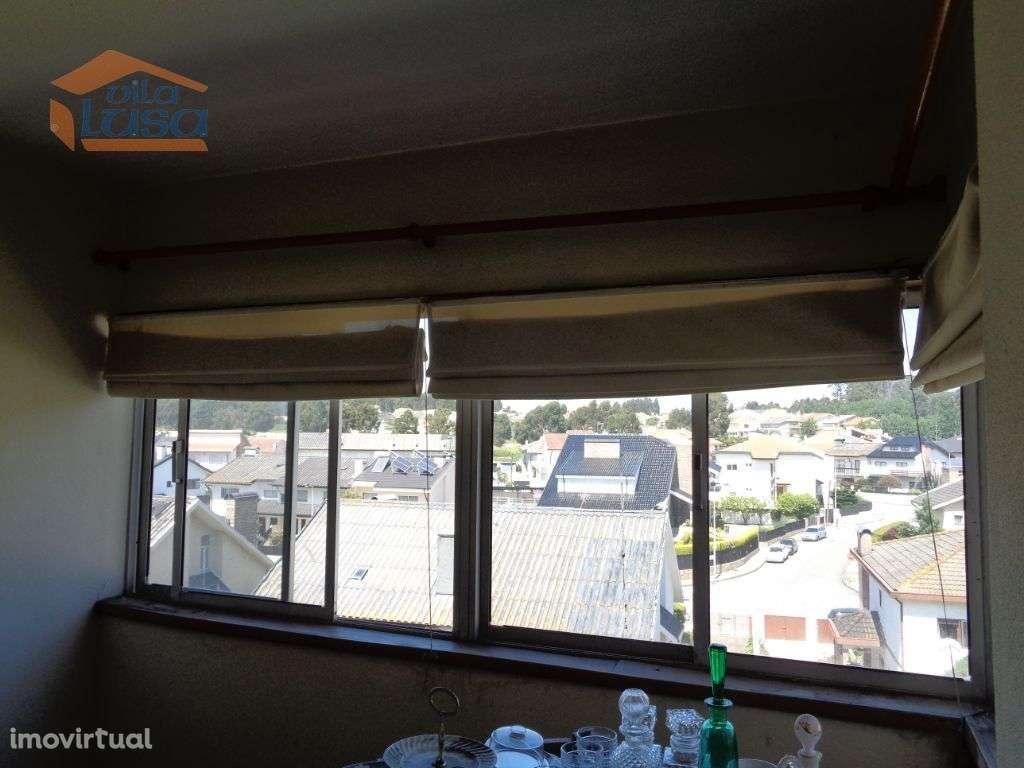 Apartamento para comprar, São Mamede de Infesta e Senhora da Hora, Porto - Foto 17