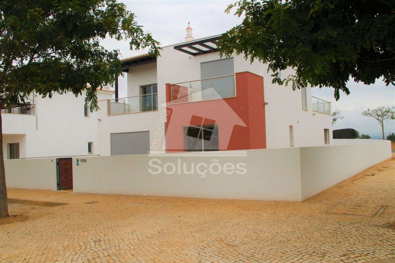 Moradia para comprar, Portimão - Foto 3