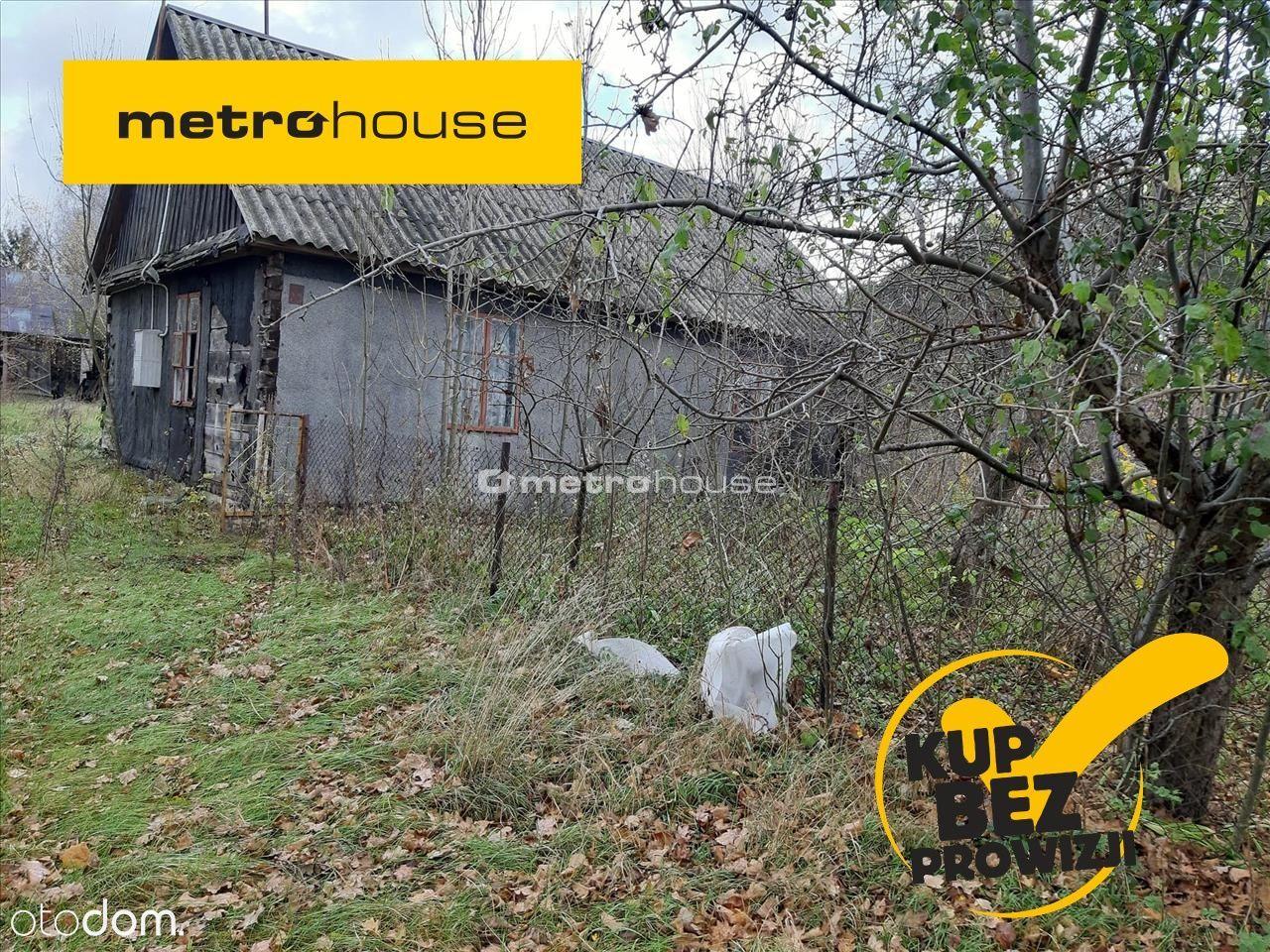 Dom, 70 m², Stara Sucha