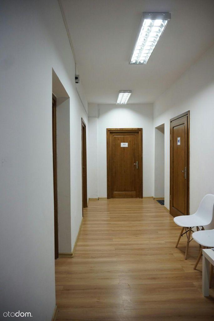 Lokal użytkowy, 24,93 m², Poznań